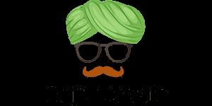 Gujju Media